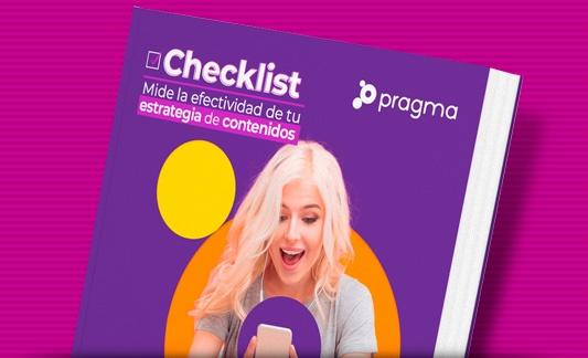 cover_Checklist_contenido