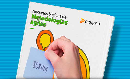 eBook_Scrum