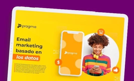 portadas_eBooks_email_marketing_datos