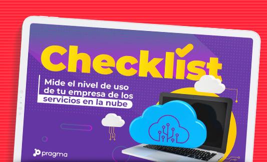 portadas_eBooks_checklist_migrar_a_la_nube