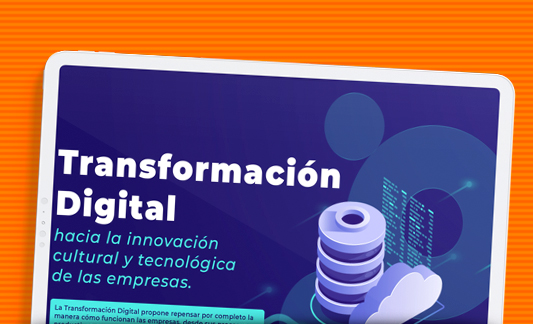 portadas_eBooks_transformacion