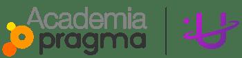Universo Pragma | Academia