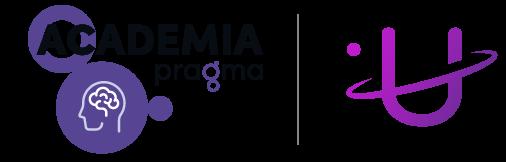 logo_universo_pragma-03