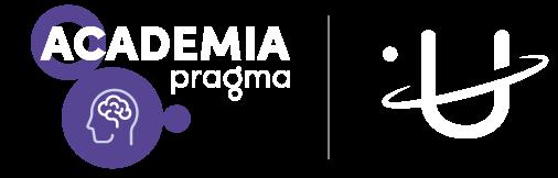 logo_universo_pragma-05