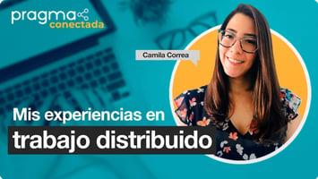 01_trabajo_distribuido_camila