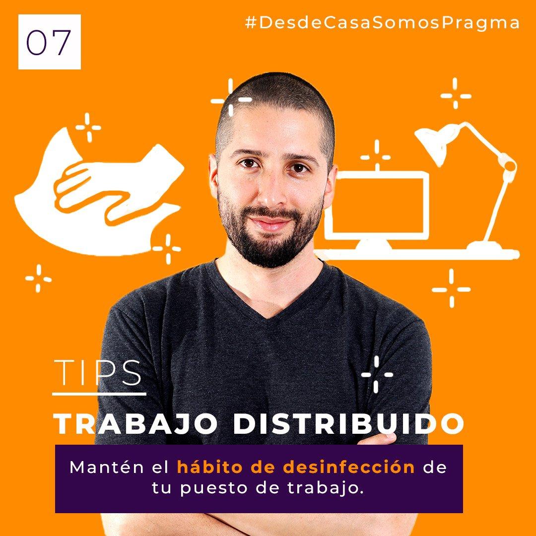07_tip_trabajo_distribuido