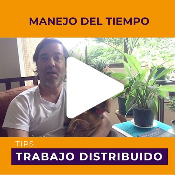 03T_equipo_distribuido_tips_manejo_tiempo