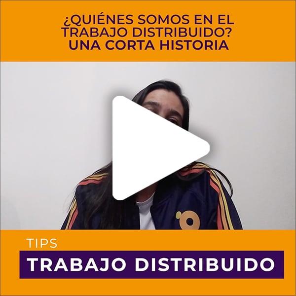 04T_equipo_distribuido_tips_manejo_tiempo