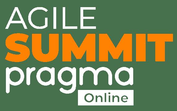 LP_summit_agil_logo_blanco