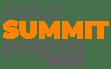 LP_summit_agil_logo_gris