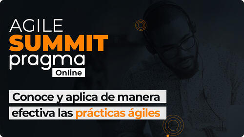 cover_summit_online