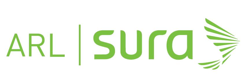 arl_sura_logo