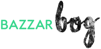bazzarbog-logo-1571836975