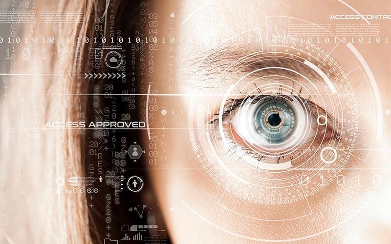 biometria-ocular