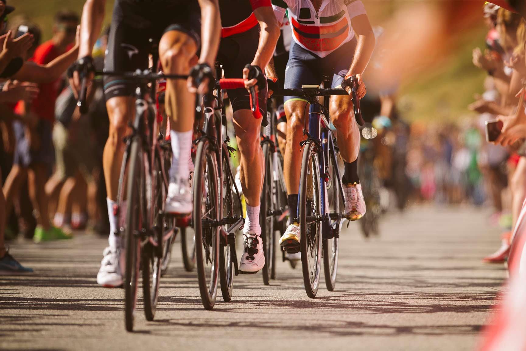 h_ciclismo_trabajo_en_equipo_y_okr