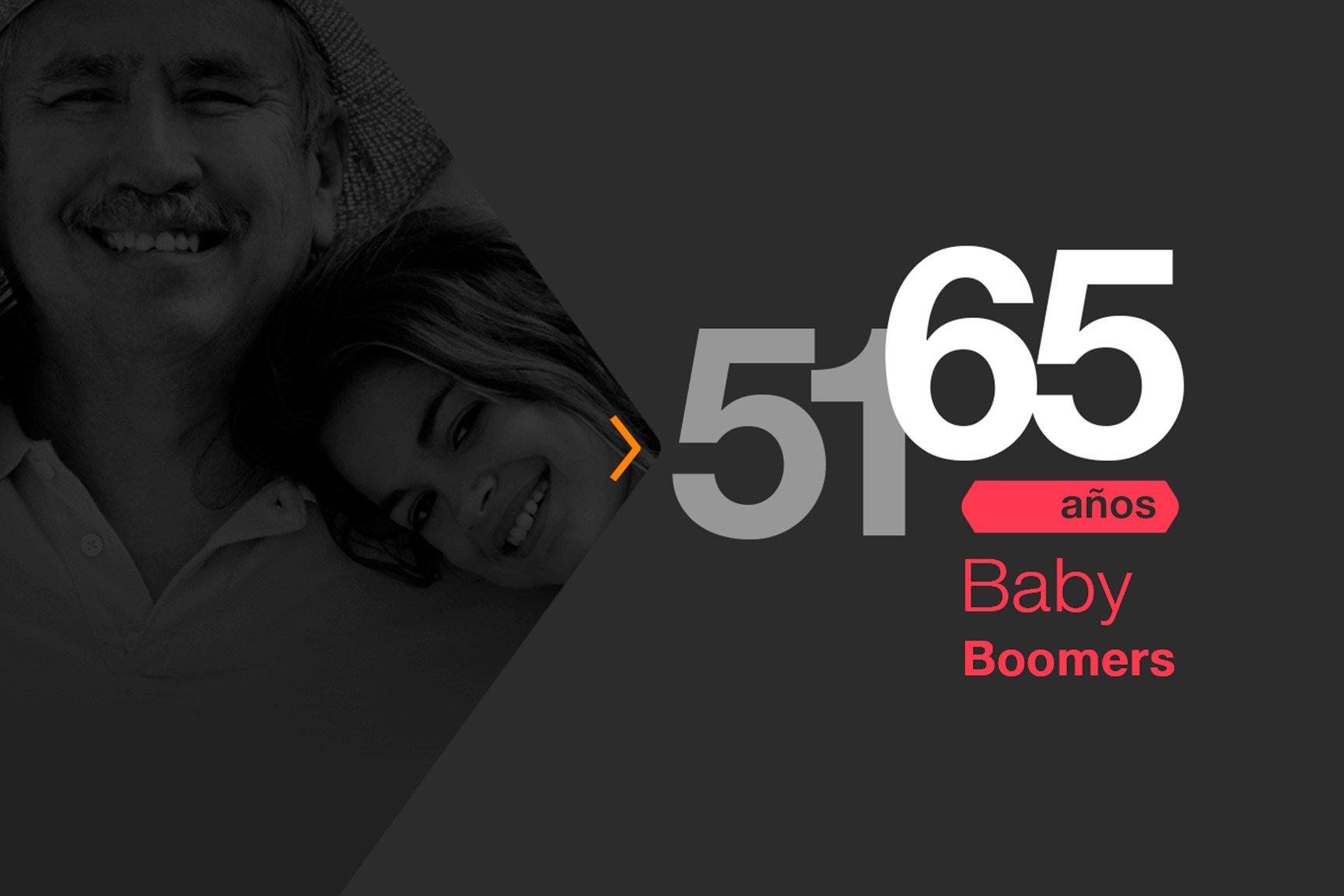 h_cuales_son_los_habitos_de_los_babby_boomers_colombianos.jpg