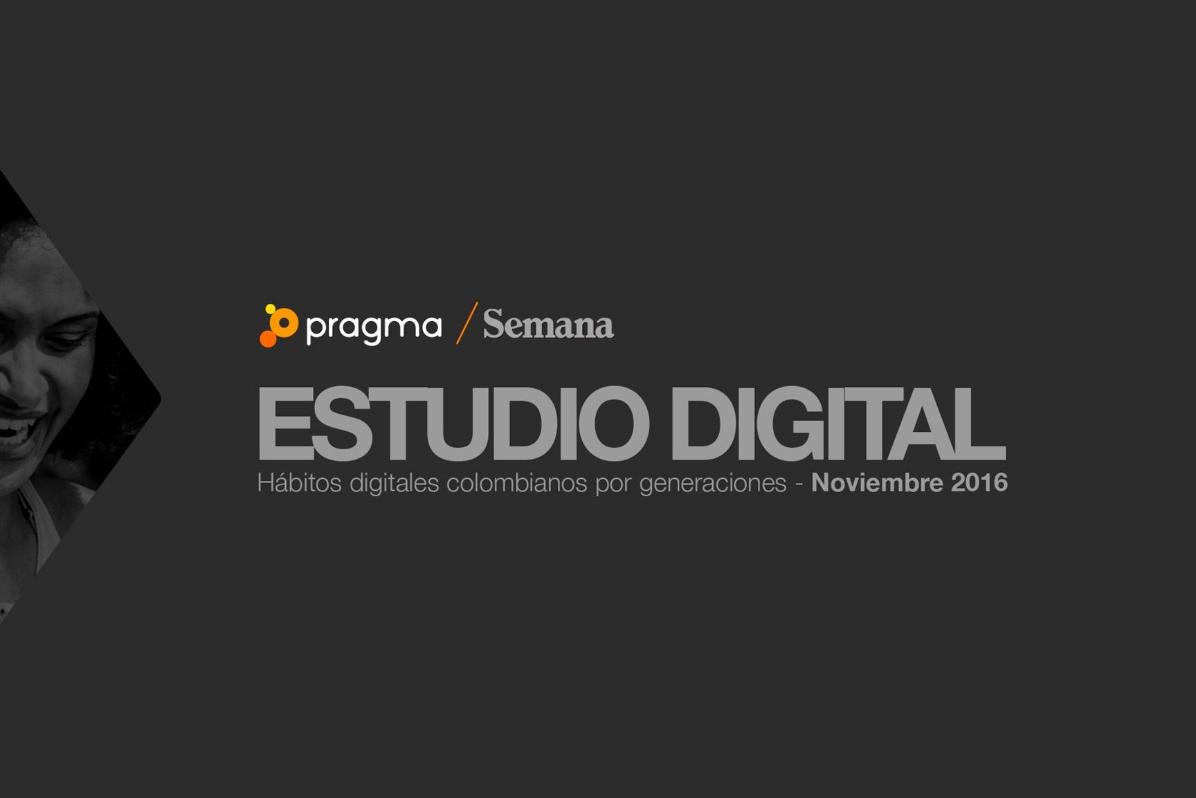 h_cuales_son_los_habitos_digitales_de_los_colombianos.jpg