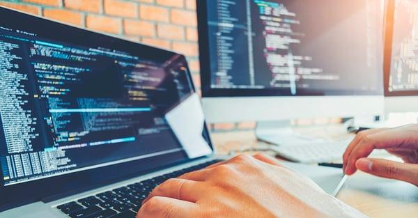 Creando el primer repositorio en GIT