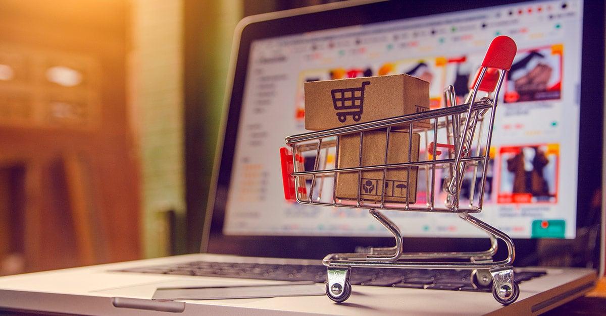 Cómo preparar tu e-commerce para los próximos días sin IVA