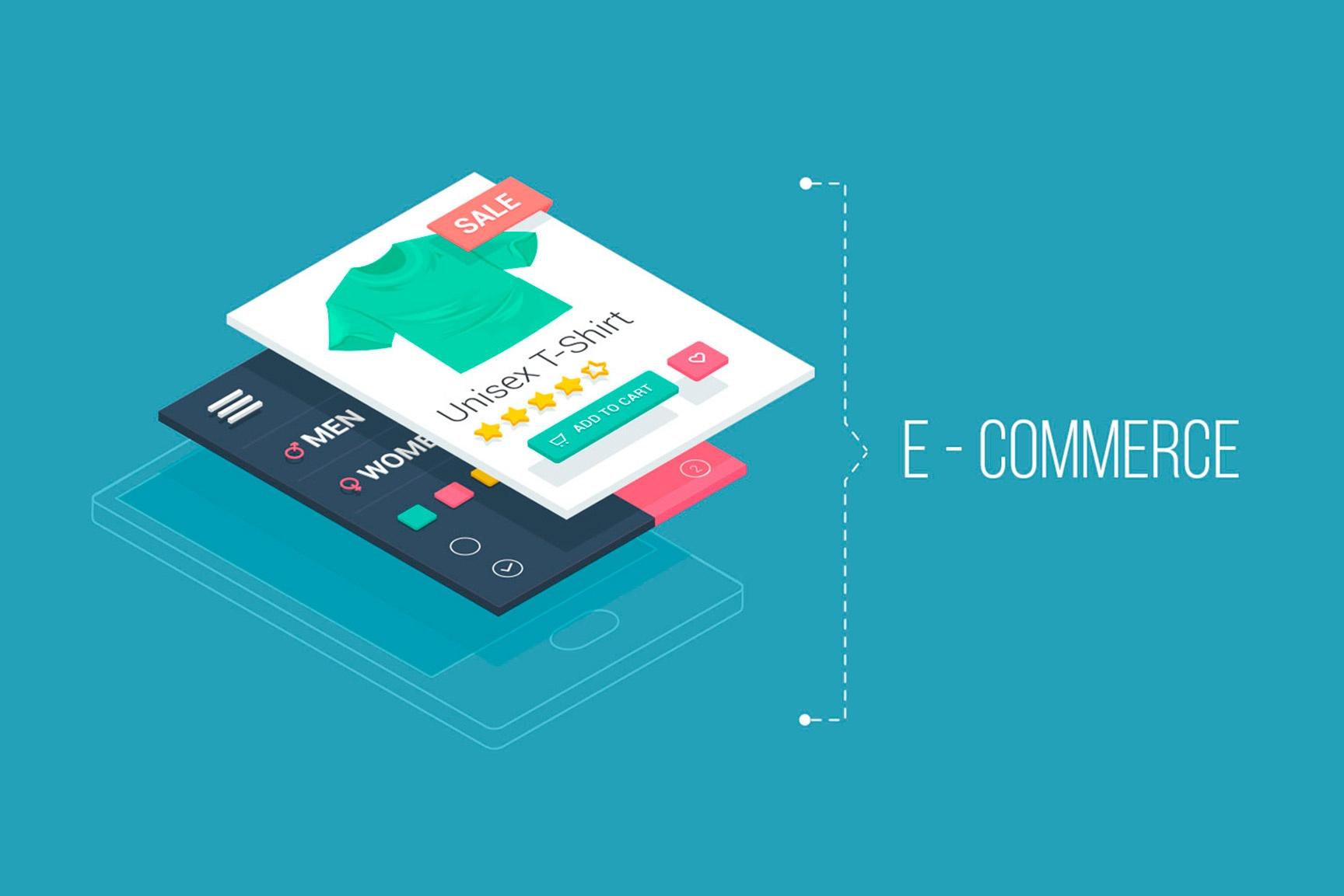 h_e_commerce_el_producto_que_el_usuario_quiera_en_sus_manos