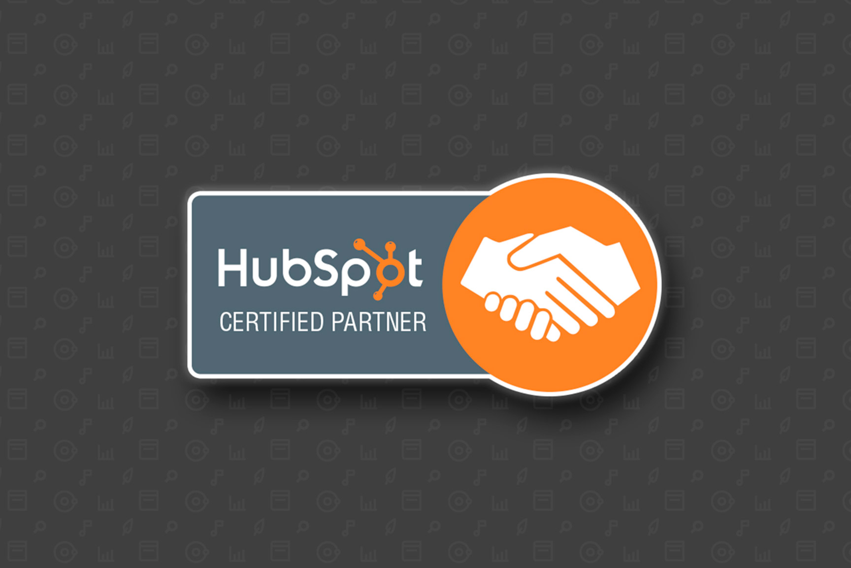 h_en_pragma_somos_partner_certificados_de_hubspot.jpg