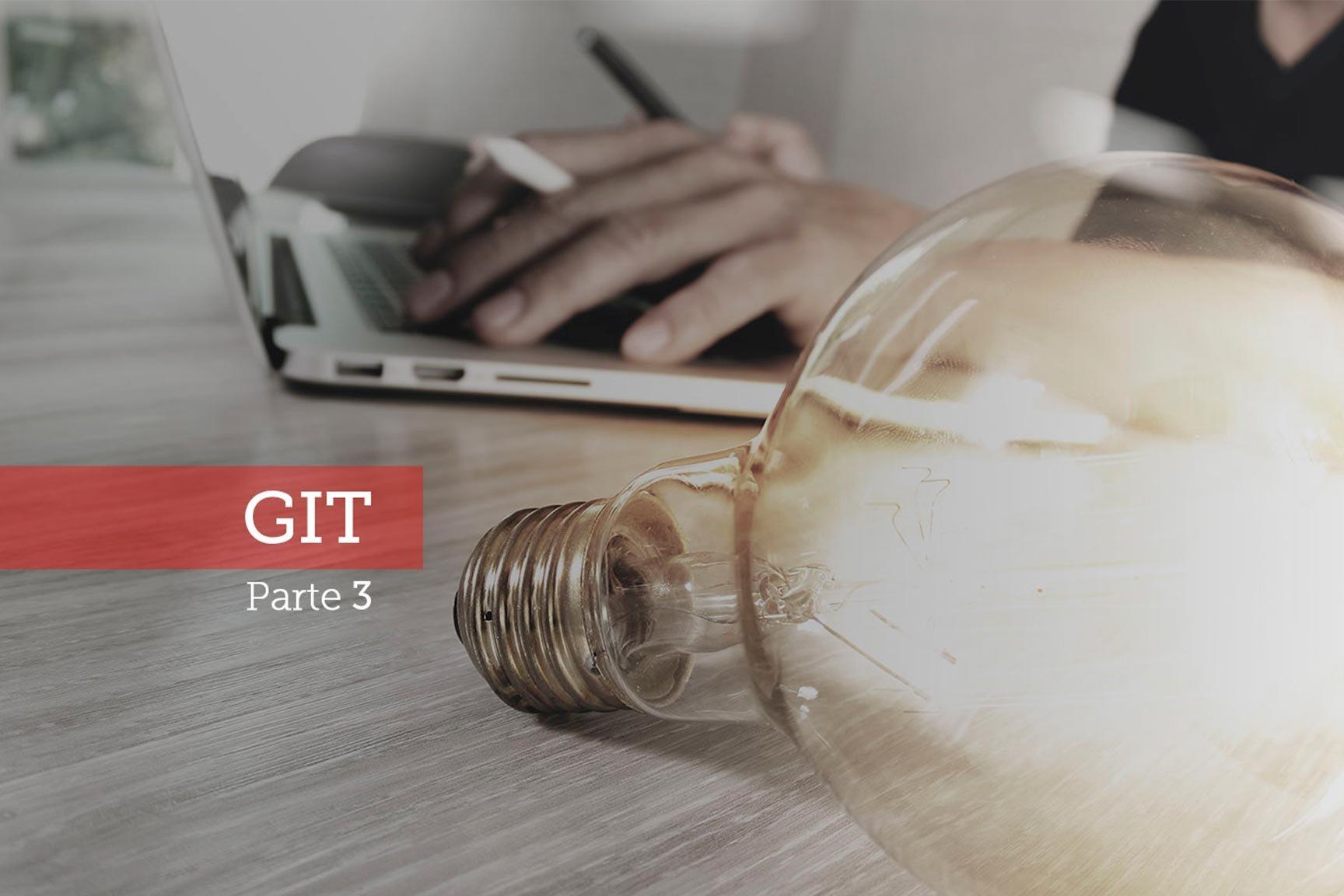 Qué es un repositorio remoto de GIT