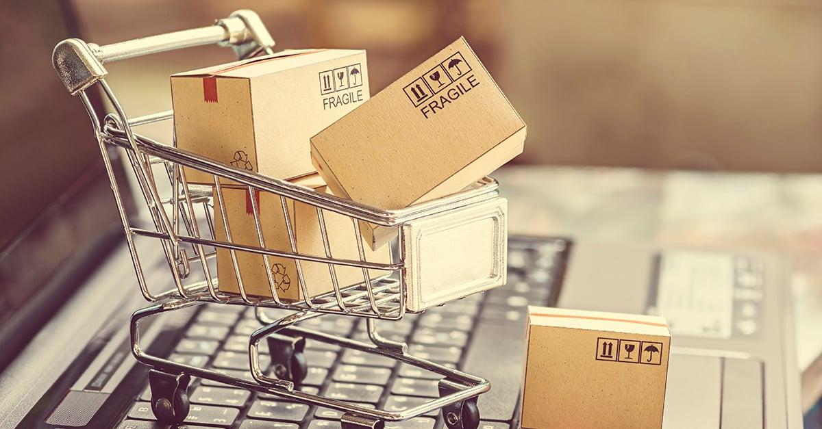 5 tendencias de ecommerce que toda marca debe conocer