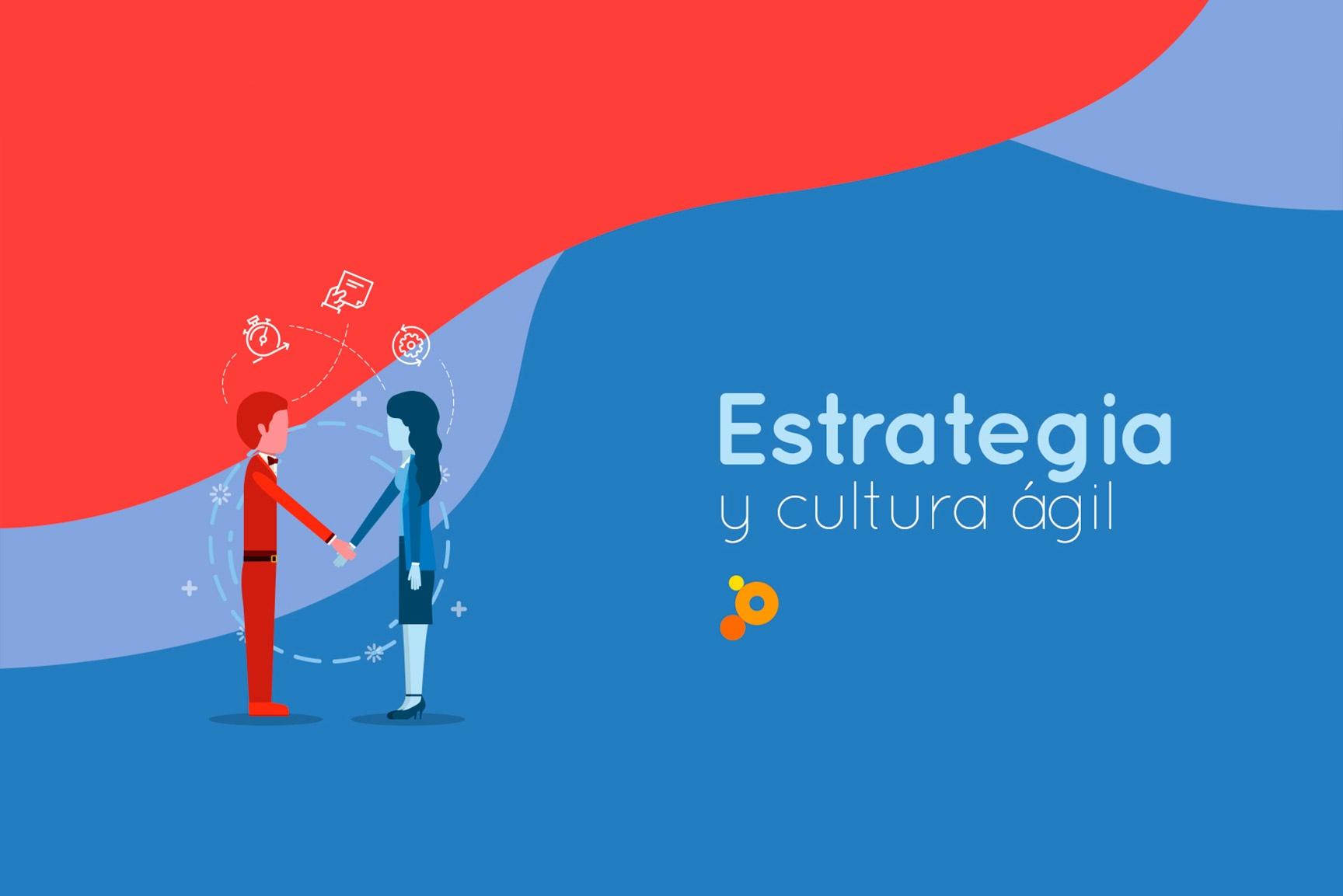 h_estrategia_y_cultura_agil.jpg