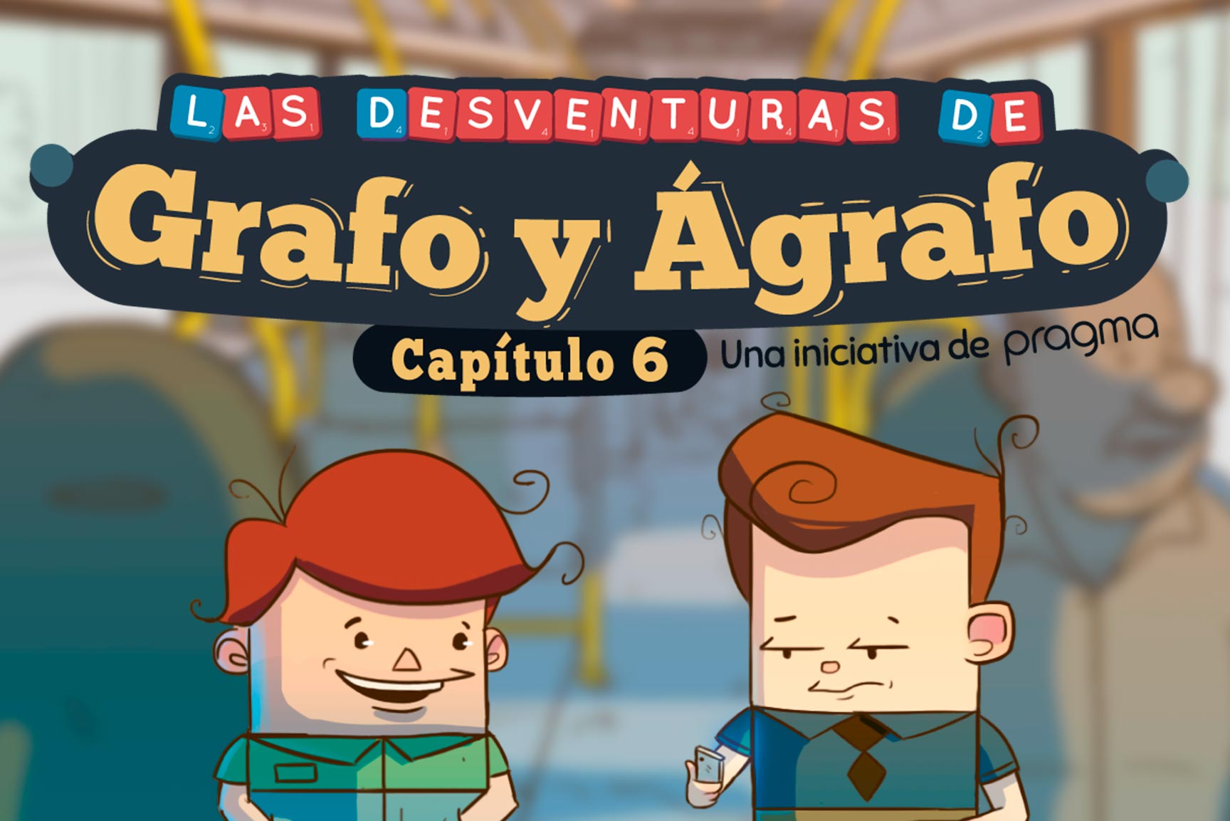 h_grafo_y_agrafo_adverbios_interrogativos_y_exclamativos