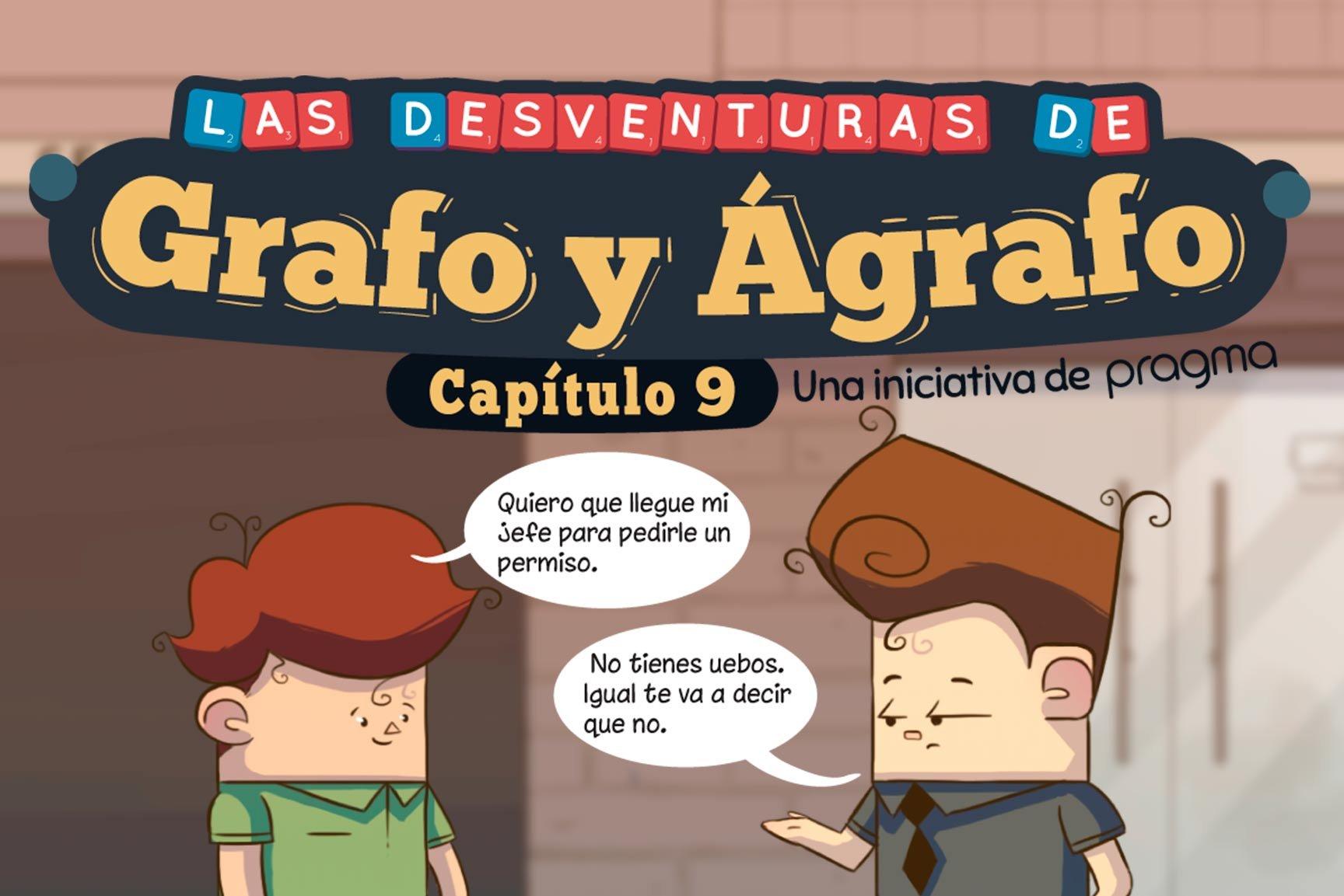 h_grafo_y_agrafo_curiosidades_linguisticas