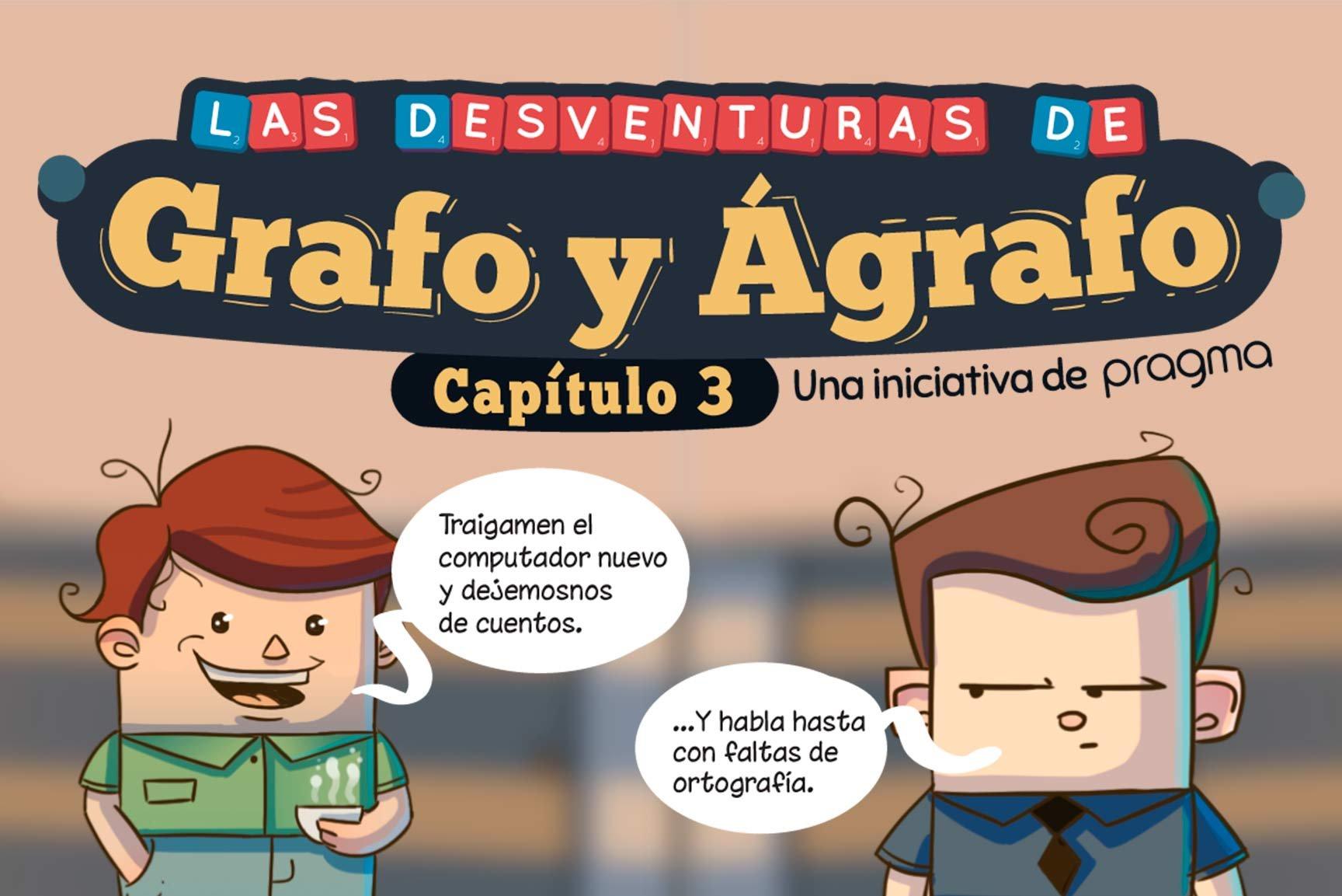 h_grafo_y_agrafo_los_cliticos