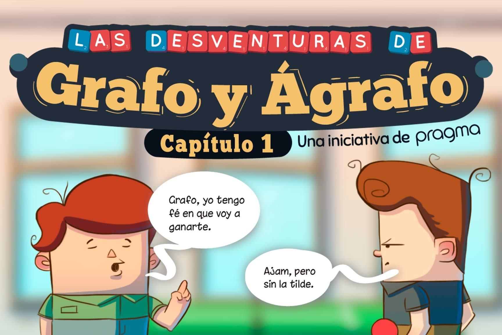 h_grafo_y_aragrafo_los_monosilabos