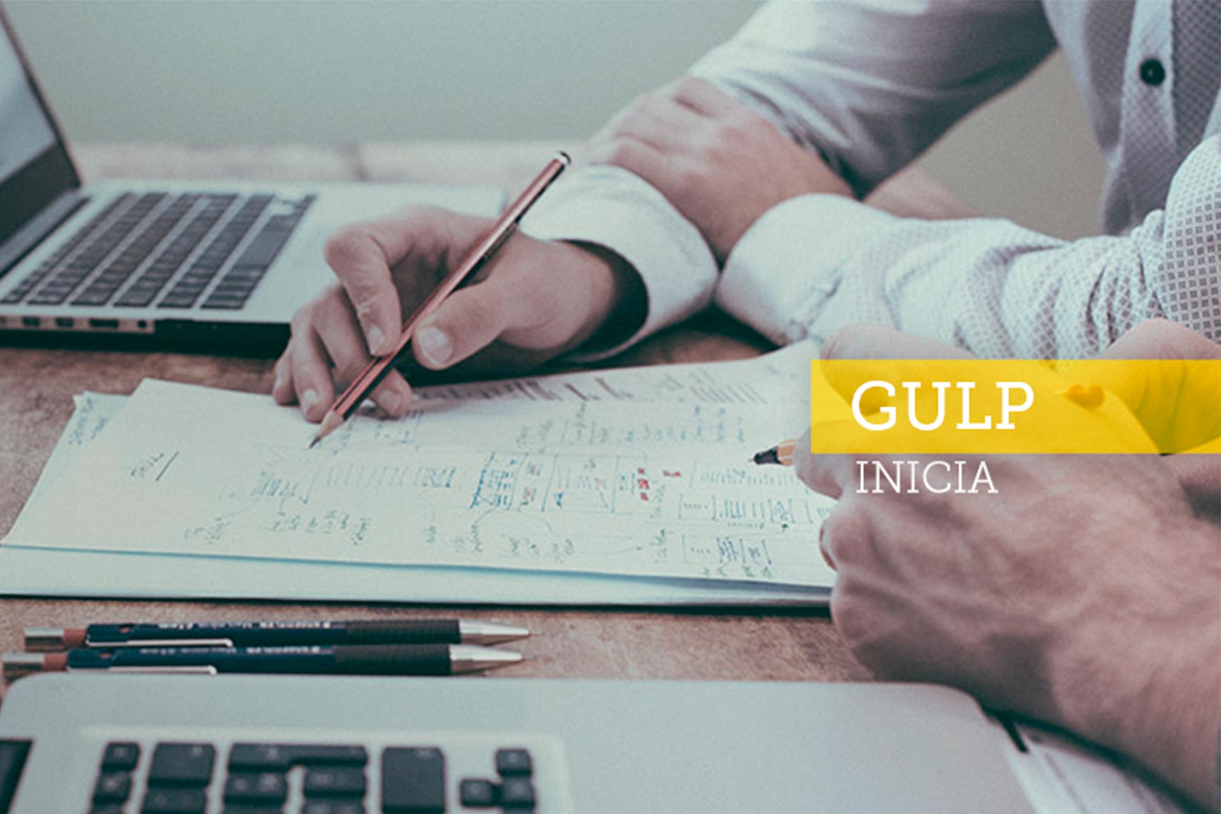 h_gulp_inicia
