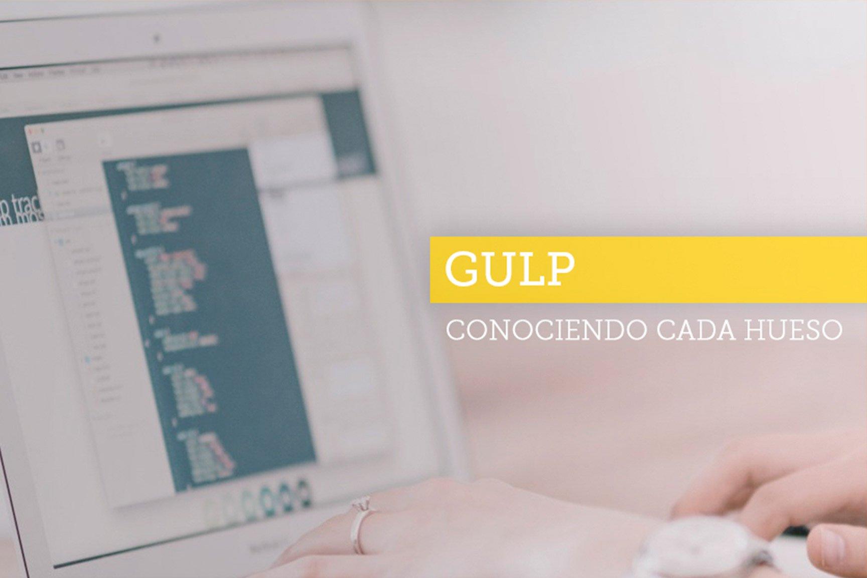 h_gulp_inicia_conociendo_cada_hueso