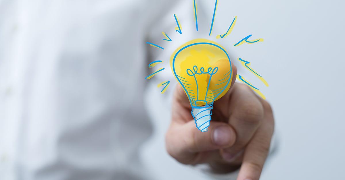 Cómo innovar en momentos de crisis