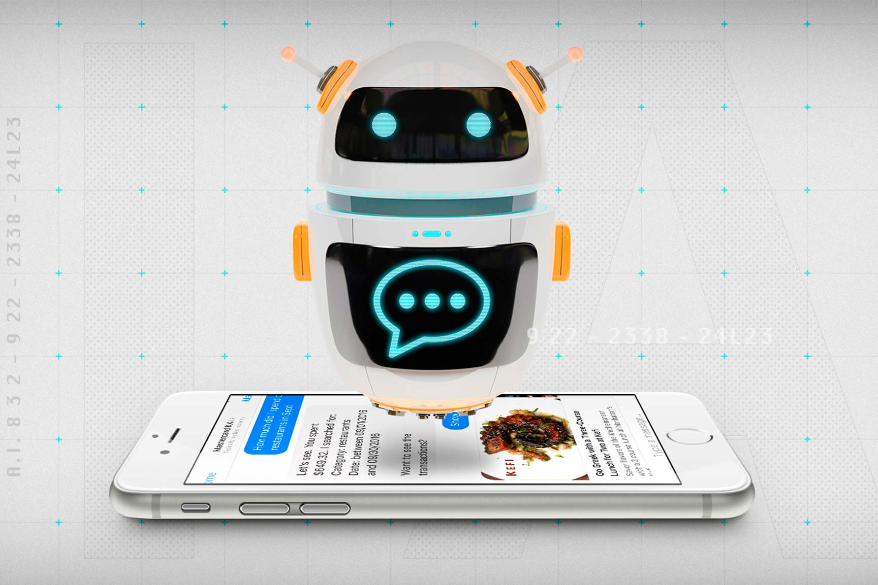 h_la_inteligencia_artificial_es_mucho_mas_que_un_chatbot.jpg