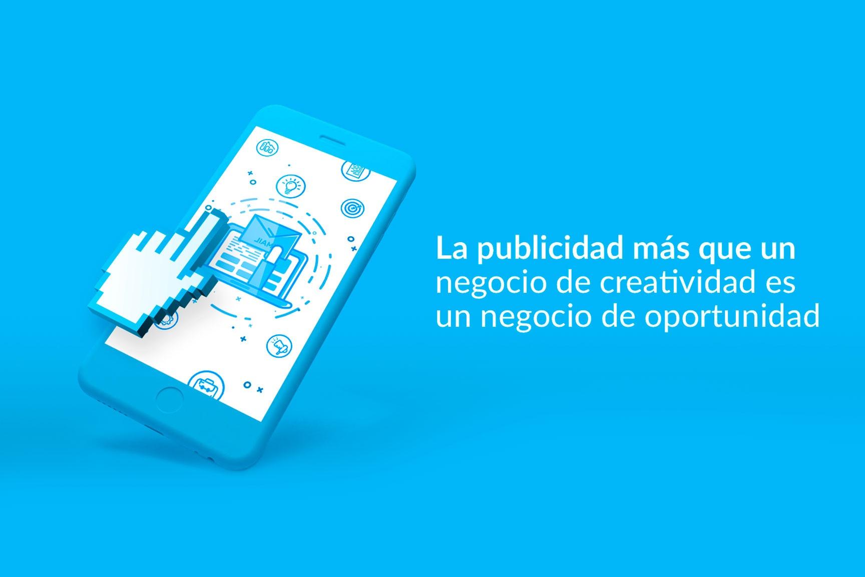 h_la_publicidad_mas_que_un_negocio_de_creatividad_es_un_negocio_de_oportunidad-1.jpg