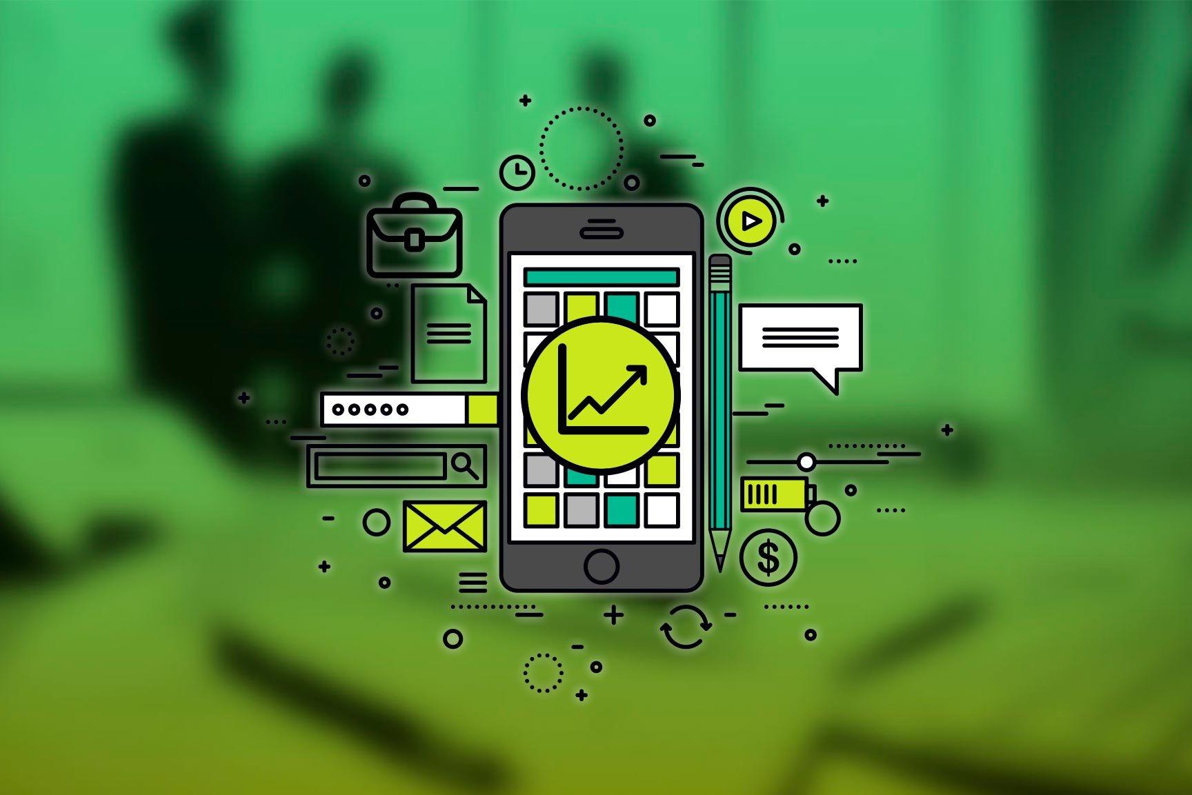 h_las_apps_una_herramienta_clave_de_negocio