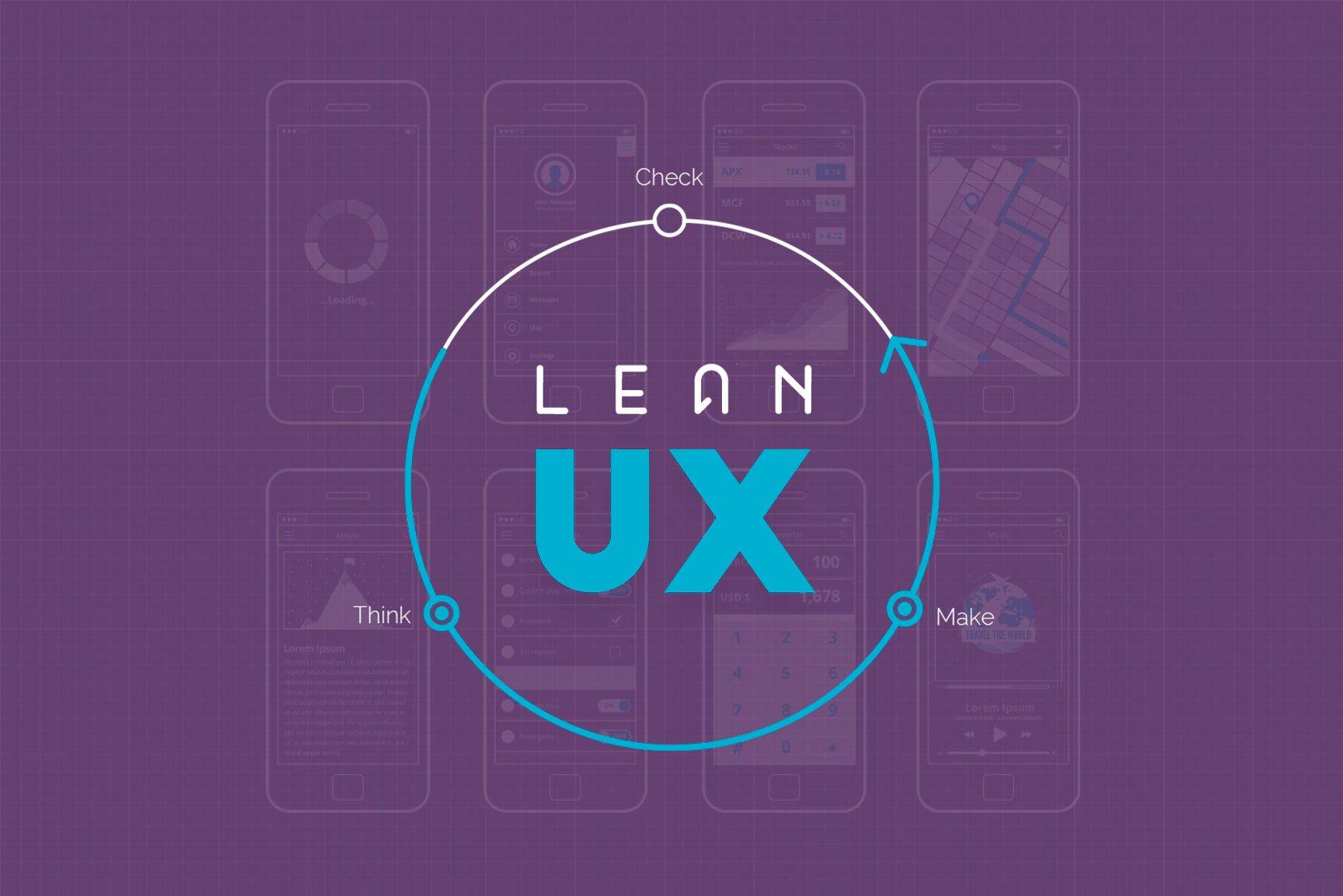 h_lean_UX_metodologias_agiles_para_crear_experiencias_consistentes.jpg