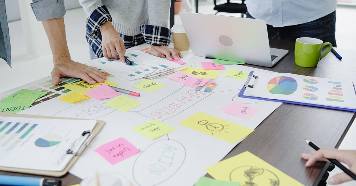 Qué es el Mínimo Producto Viable y cómo definirlo