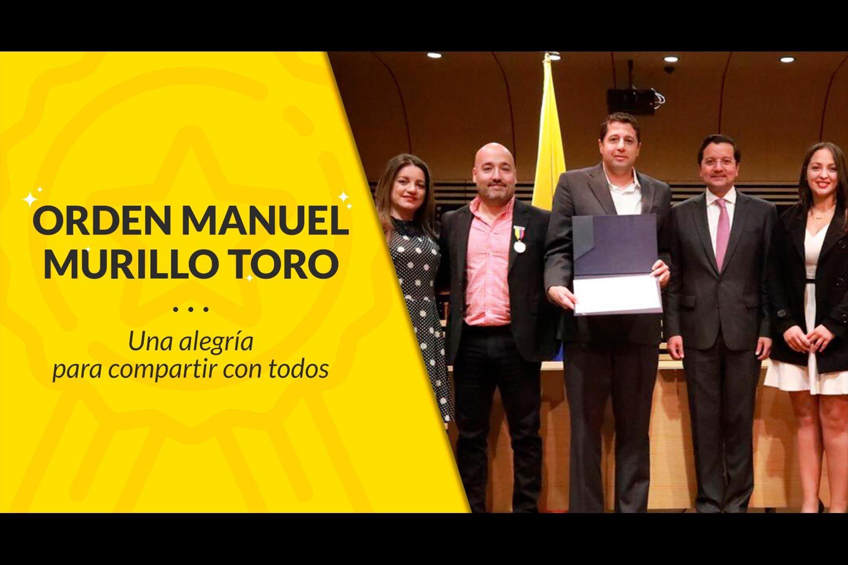 h_orden_manuel_murillo_toro_una_alegria_para_compartir_con_todos.jpg