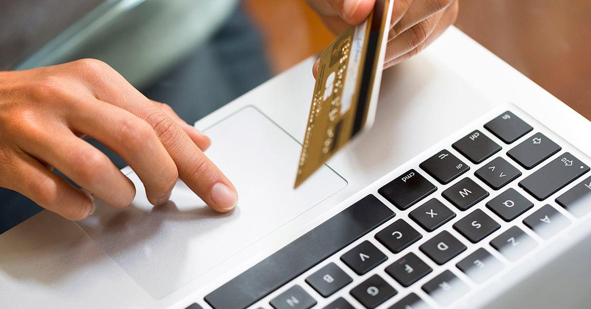 Qué es y cómo escoger una pasarela de pago para e-commerce
