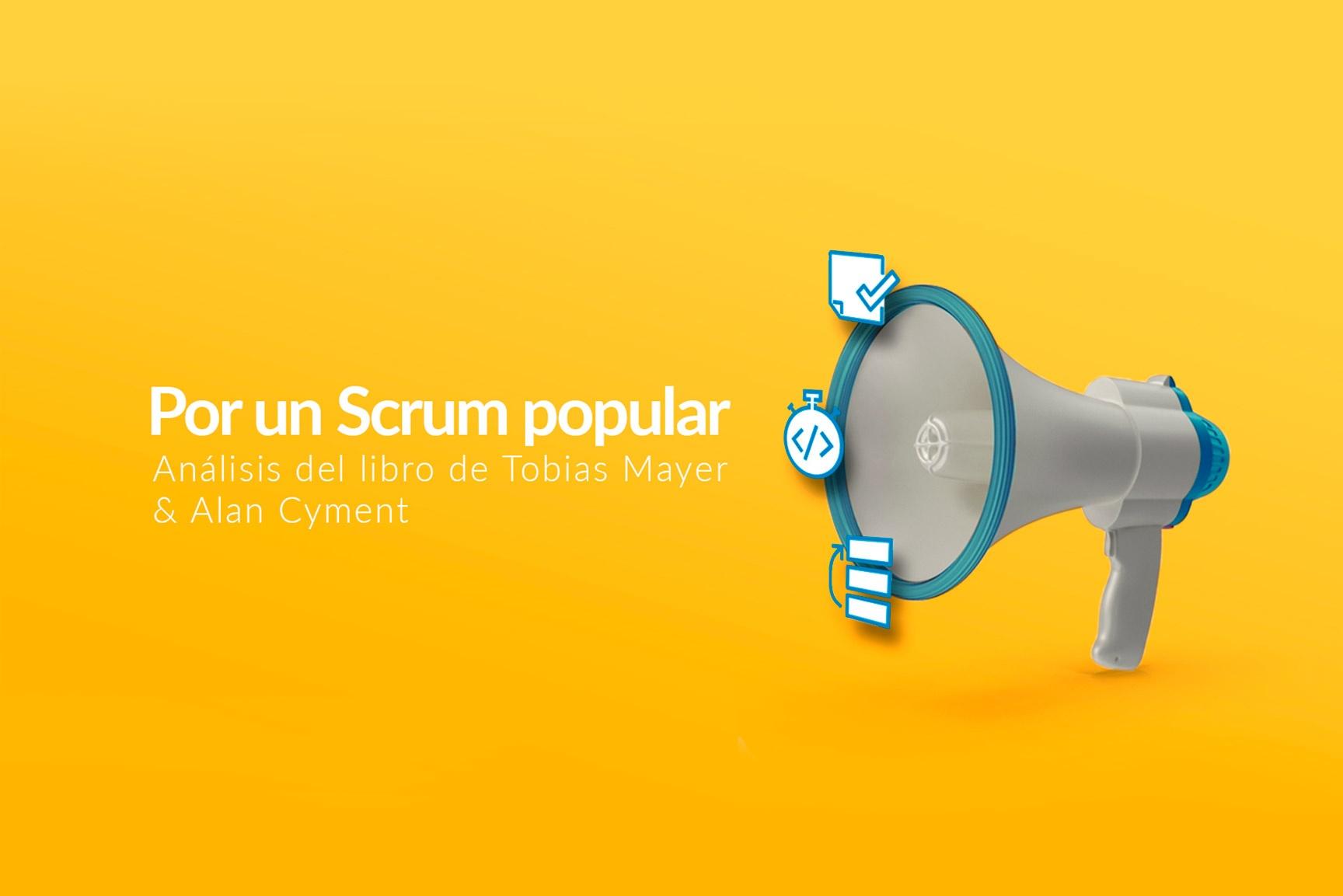 h_por_un_scrum_popular_por_un_mundo_mejor.jpg