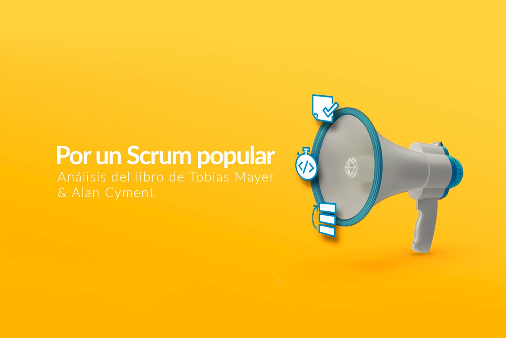 h_por_un_scrum_popular_por_un_mundo_mejor.jpg