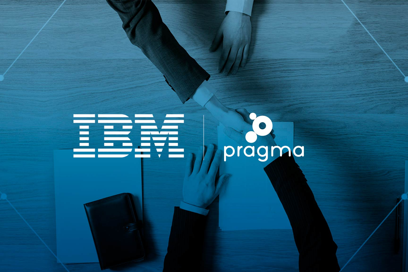 h_pragma_e_IBM_premier_business_partner