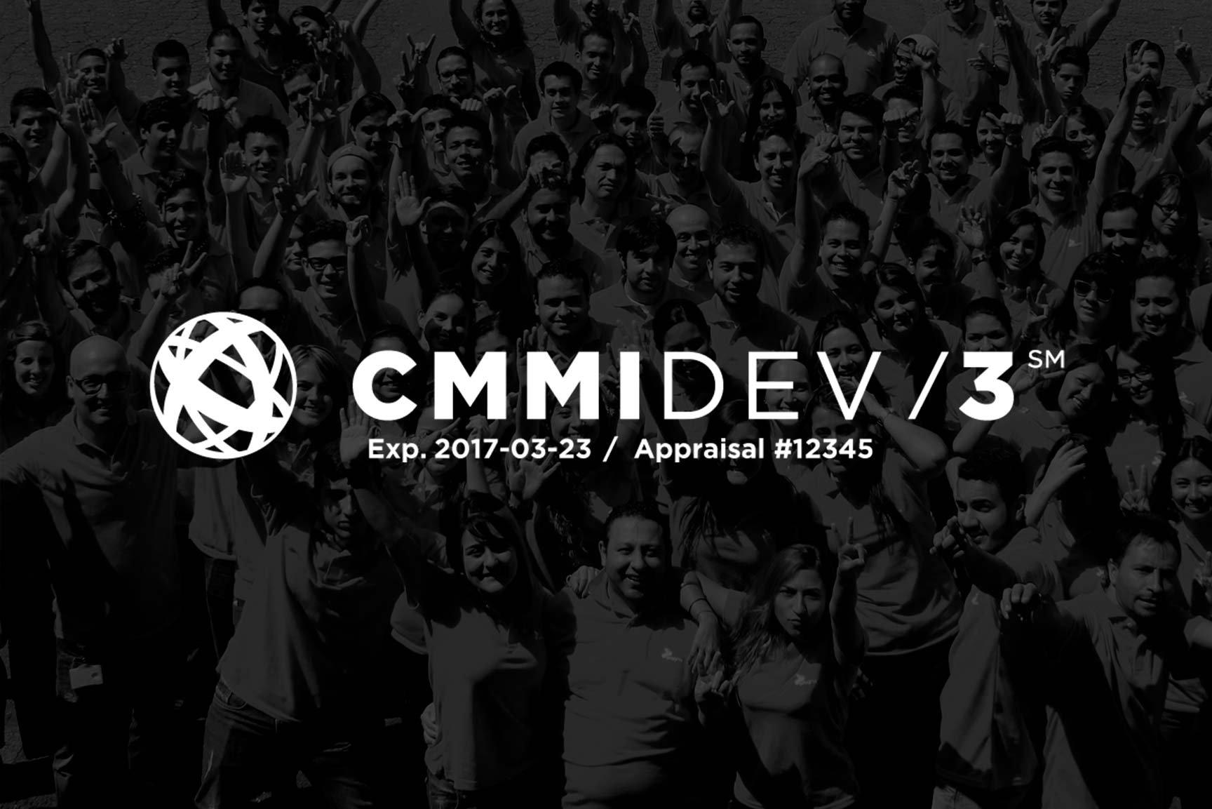 h_pragma_evaluado_en_CMMI