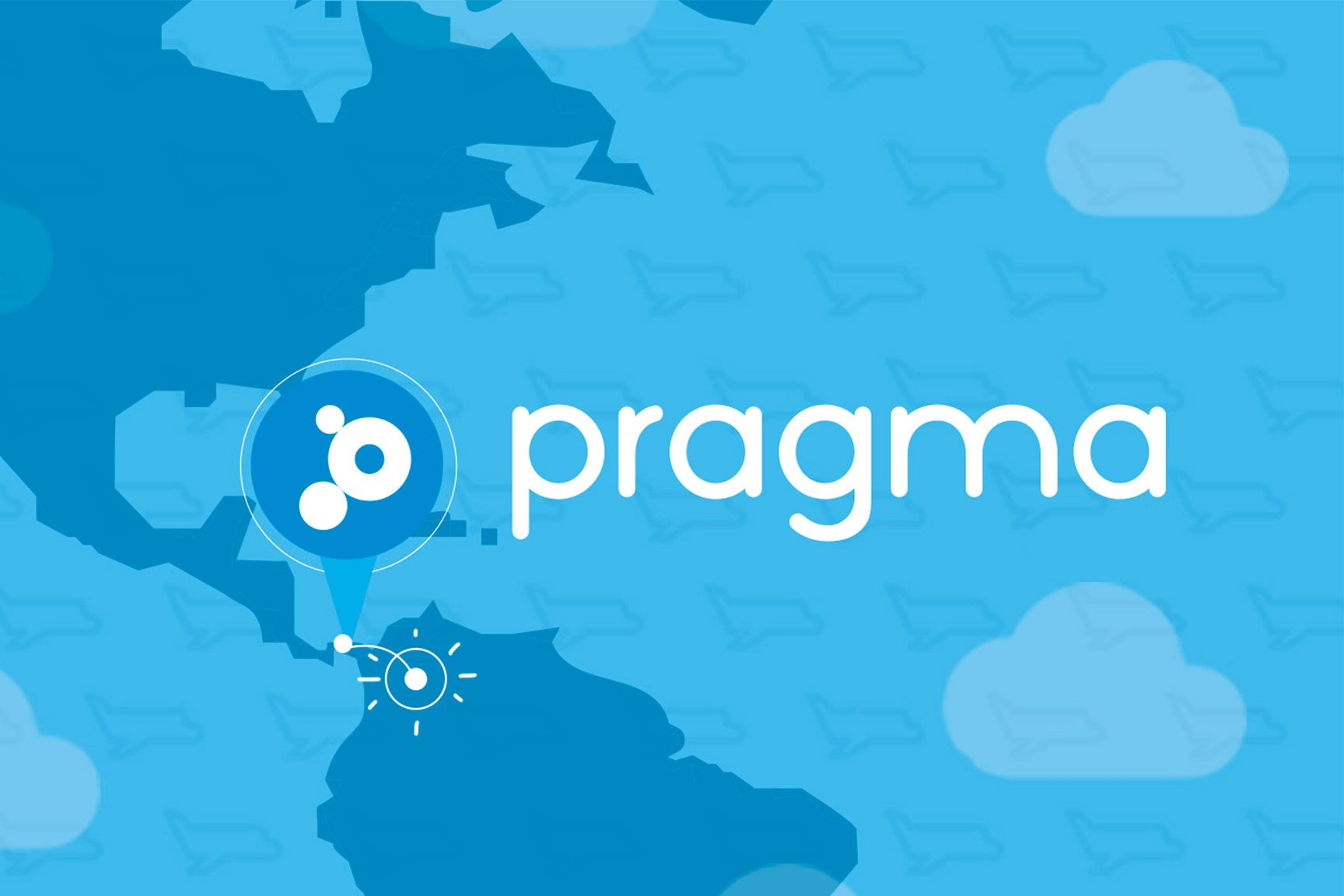 h_pragma_s_a_esta_ejecutando_un_proceso_de_internacionalizacion