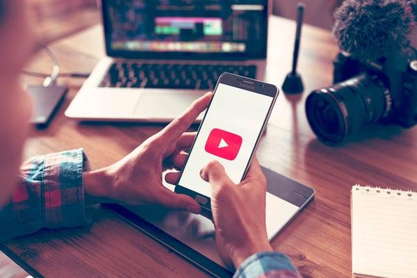 ¿Cómo usar el marketing de contenidos para vender?