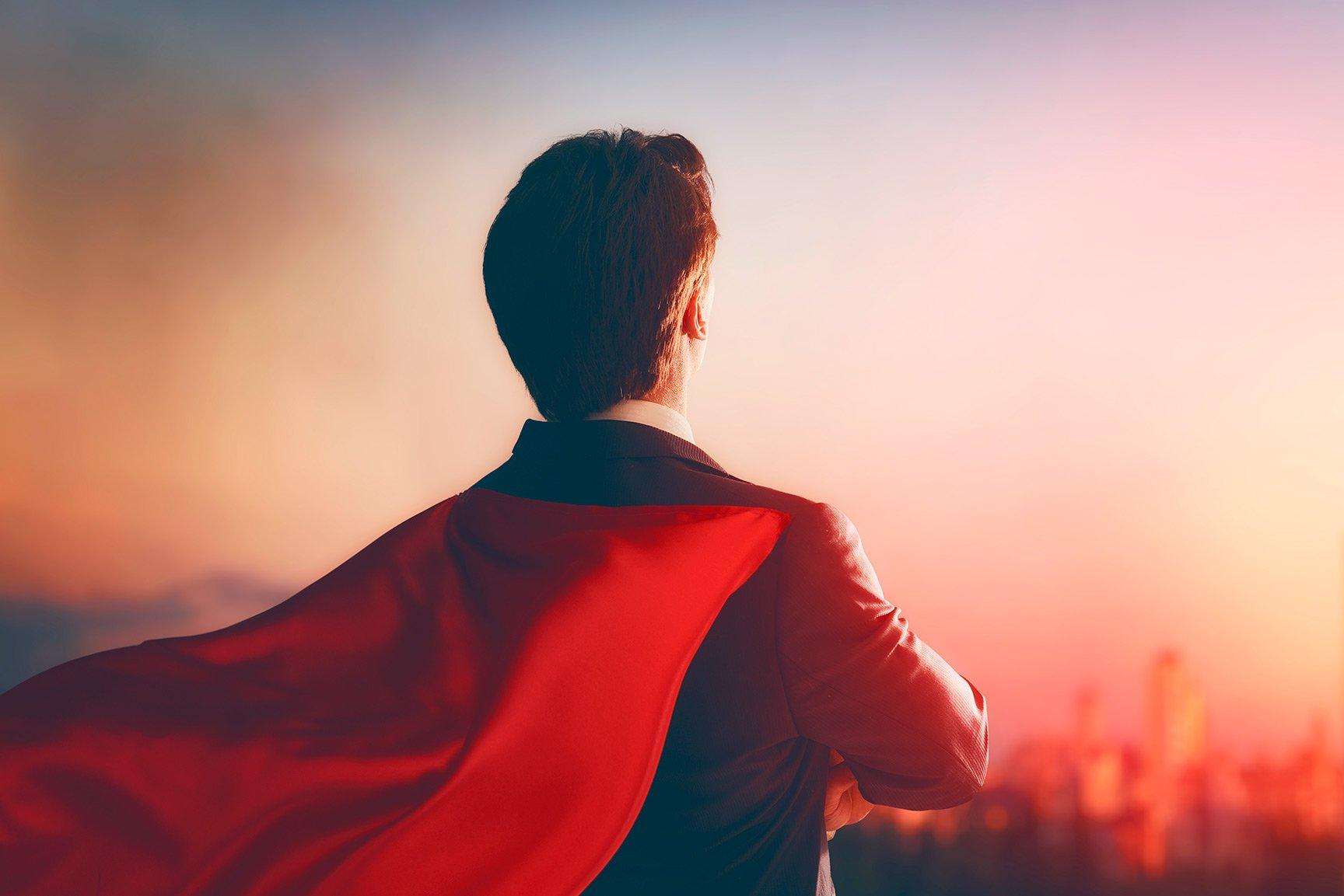 h_scrum_master_super_heroe
