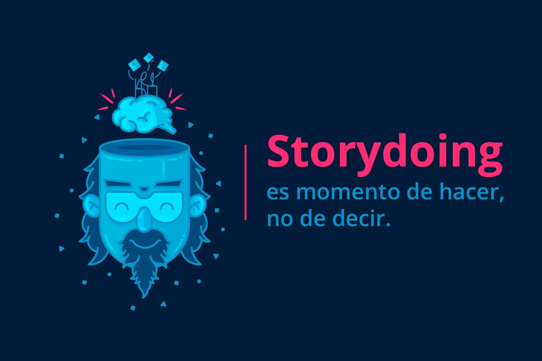 h_storydoing_es_momento_de_hacer_no_de_decor.jpg